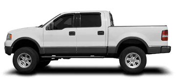 Pricing Truck